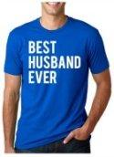Husband Birthday Gifts