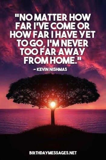 Inspirational Quotes - Original Inspirational Life Quotes