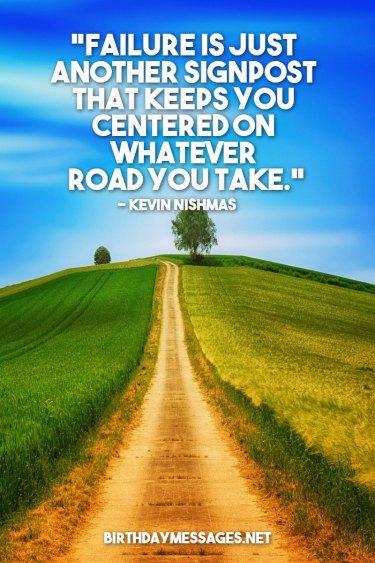 Inspirational Quotes - Unique Inspirational Life Quotes