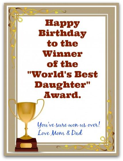 how to write birthday wishes
