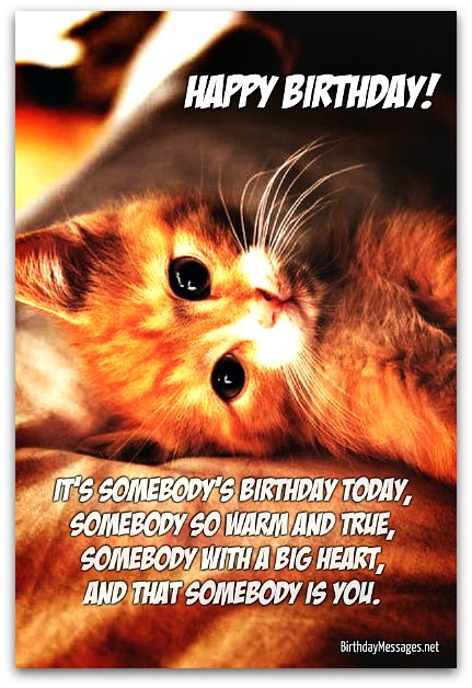 Funny Best Friend Poems Cute Birthday Poems - ...