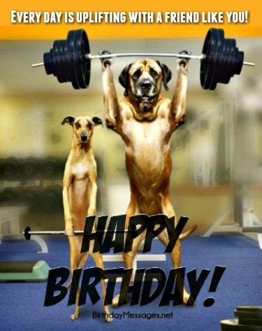 Friend birthday wishes birthday messages for friends friend birthday wishes birthday messages for friends m4hsunfo