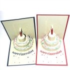 Colleague Birthday Cards