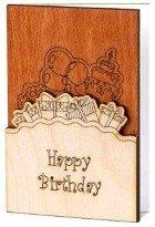 Grandson Birthday Cards