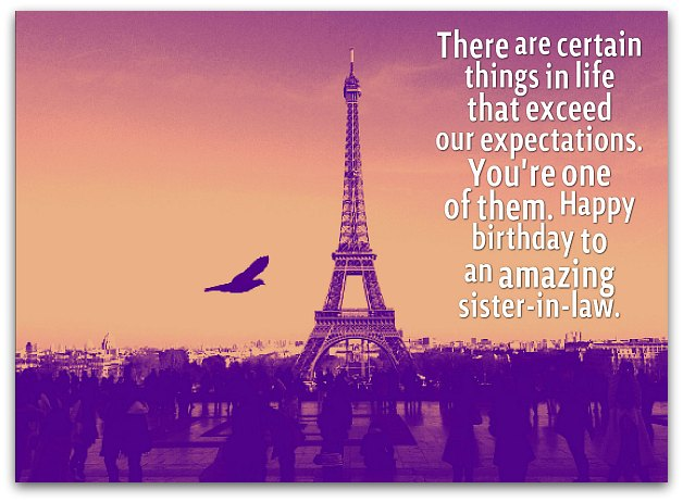 Birthday Wishes - Birthday Messages