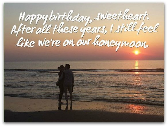 Husband birthday wishes birthday messages for husbands husband birthday messages birthday wishes for husbands m4hsunfo