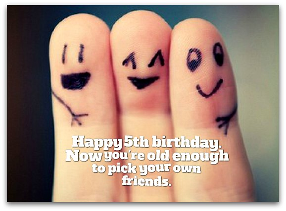 Free Birthday Quotes And Images ~ Th birthday wishes birthday messages for year olds