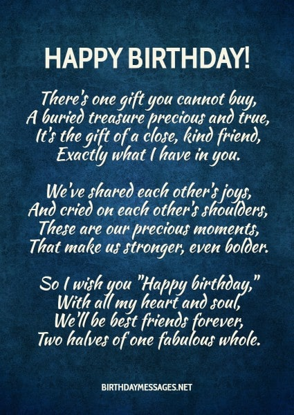 Sensational Birthday Poems Hundreds Of Happy Birthday Poems Funny Birthday Cards Online Alyptdamsfinfo