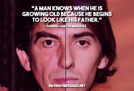 Birthday Quotes - 500+ Famous Quotes for Birthdays