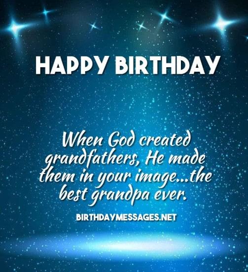 happy birthday wishes birthday quotes happy birthday messages