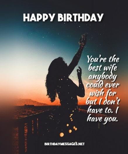 Happy Birthday Wishes & Birthday Quotes: Happy Birthday