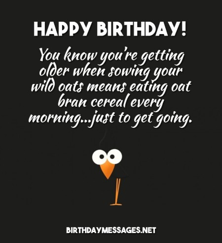Swell Happy Birthday Wishes Birthday Quotes Happy Birthday Messages Personalised Birthday Cards Paralily Jamesorg