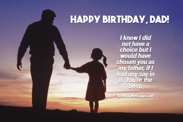 Image result for Happy Birthday Dad From Daughter Images