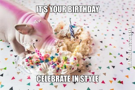 Birthday Memes - Funny, Unique Memes for Birthdays