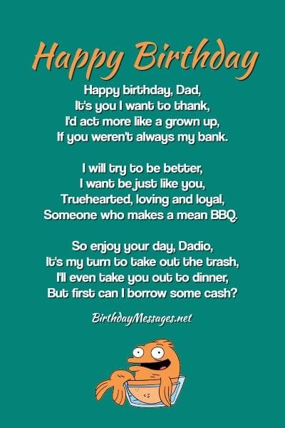 Happy birthday turtle gif
