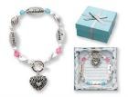 Granddaughter Birthday Gifts