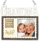 Grandmother Birthday Gifts