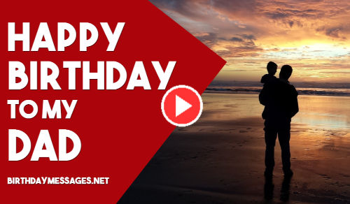 Birthday Wishes - 7000+ Happy Birthday Messages for 2019