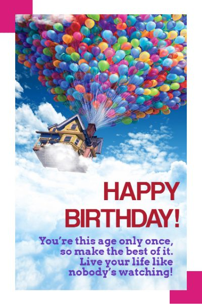 Inspirational Birthday Wishes Birthday Quotes Birthday Messages