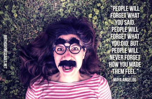 Top 10 Inspirational Quotes - Inspirational Life Quotes