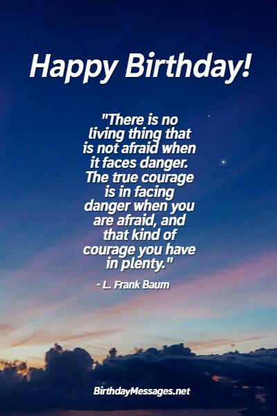 Short Long Birthday Wishes Messages For Nephew Etandoz