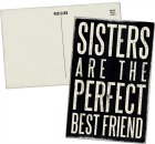 Sister Birthday Cards