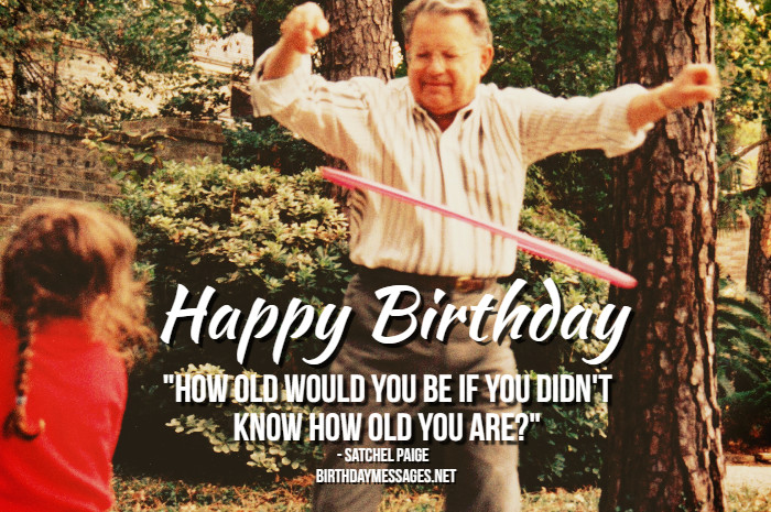Famous Birthday Quotes Delectable Birthday Quotes Famous Quotable Birthday Messages