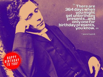 Birthday Quotes Famous Birthday Messages – Cool Birthday Greetings