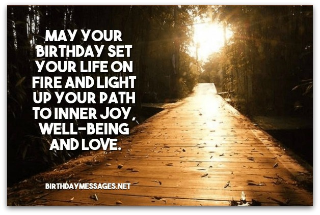 Birthday Wishes: 6000+ of the Best Birthday Messages