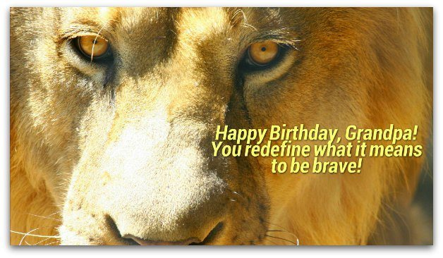 My greatest joy is when my dildo battery is fully charged - 2 1