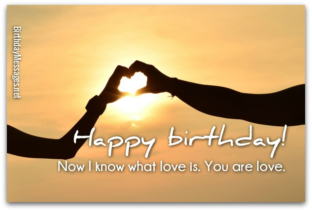 Wife Birthday Wishes Page 4 – Wife Birthday Greetings