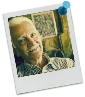 80th Birthday Wishes - Birthday Messages for 80 Year Olds