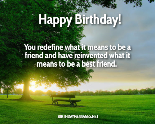 Birthday Images - eCards with Friend Birthday Wishes