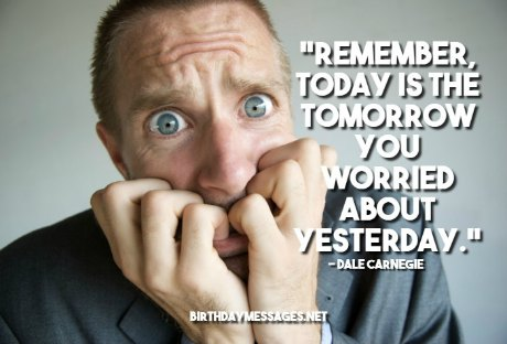 Birthday Quotes: Famous Birthday Messages, Images & Videos