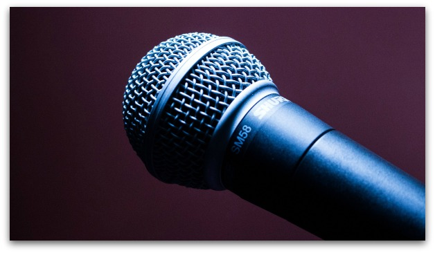 Birthday Speeches - Professional Speechwriting Services