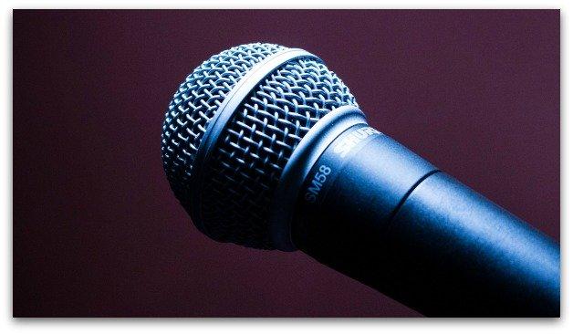 Birthday Speeches - Professional Speechwriting Services