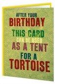 Cool Birthday Cards