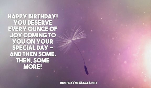 Friend Birthday Wishes: 300 Birthday Messages & Images for Friends