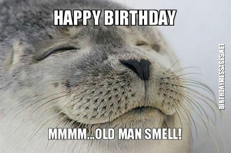 Birthday Memes Funny Unique Memes To Say Happy Birthday