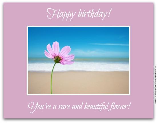Heartwarming Birthday Wishes1