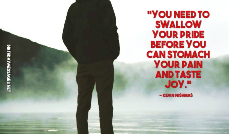 Inspirational Quotes - One-of-a-kind Inspirational Life Quotes