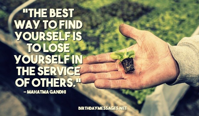 Inspirational Quotes on Finding Yourself