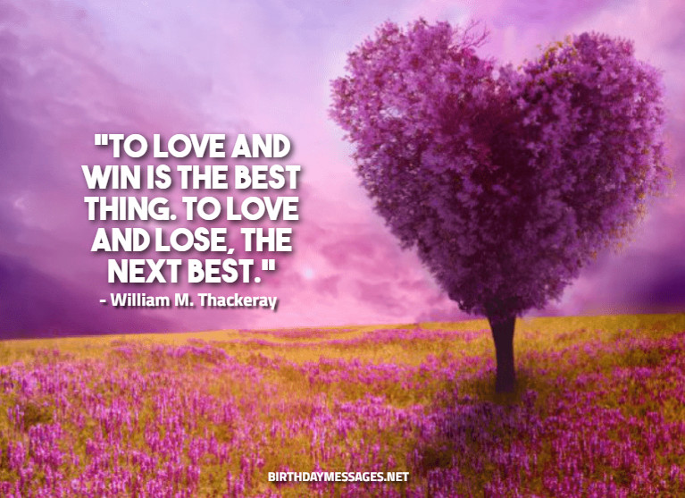 Top 10 Inspirational Quotes - Inspirational Love Quotes