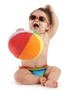 Amazon's Baby Registry