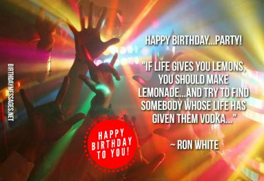 birthday occasion quotes