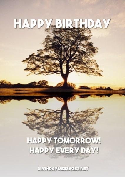 6000+ Birthday Wishes - All Original