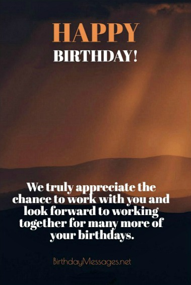 Birthday Wishes 6000 of the Best Birthday Messages – Greetings for the Birthday