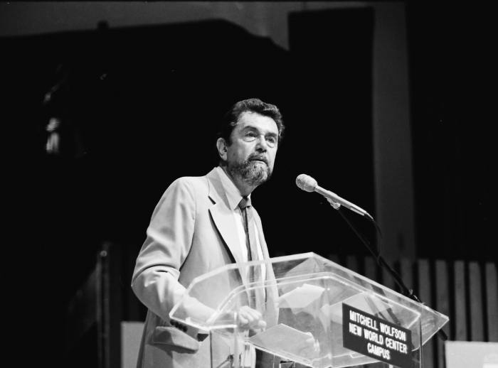 Inspirational quotes - Inspirational Leo Buscaglia Quotes