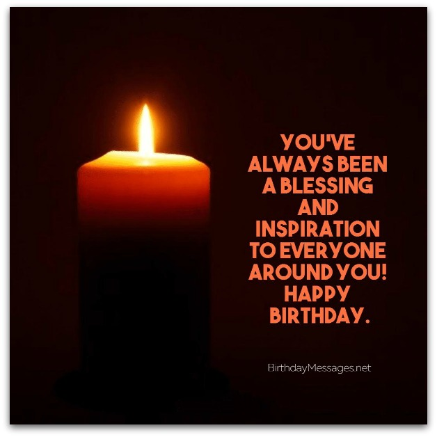 Birthday Wishes Quotes Stunning Birthday Wishes  Best Short Birthday Messages